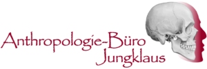 Anthropologie-Büro GbR Logo
